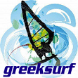 Greek Surf
