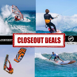 4sports Special Offers