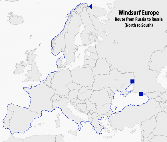 windsurf-europe-with-black-sea-routes.png